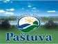 PAŠTUVA, kaimo turizmo sodyba